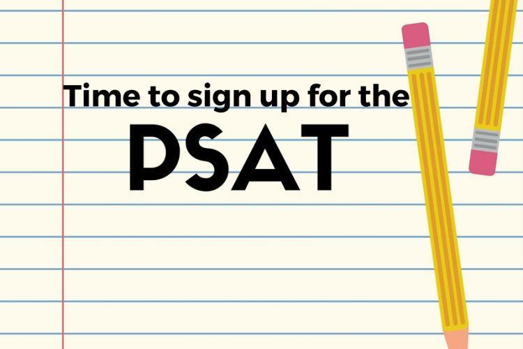 Bend-La Pine Schools :: 2016 PSAT Information