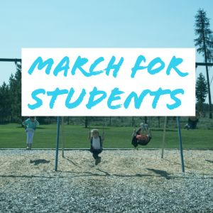 march_for_students.jpg