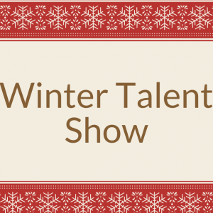 BSH_Winter_Talent_Show.png
