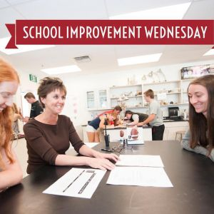 School_Improvement_Wednesday_Image.jpg