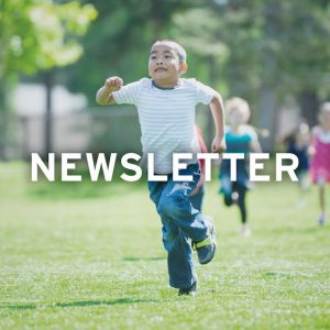 WVMS Newsletter for May 17, 2019