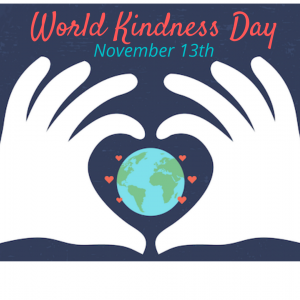 World_Kindness_Day_3.png