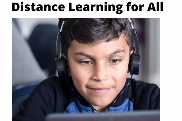 Distance_Learning_2.png
