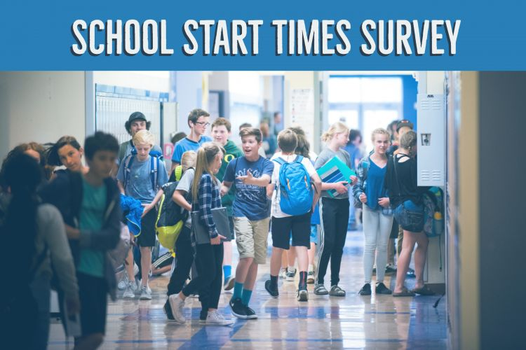 School_Start_Times_Survey_graphic.jpg