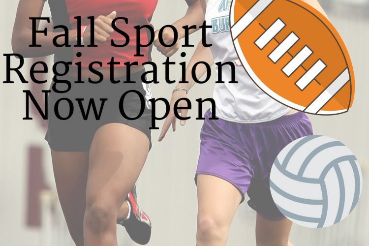 AthleticRegistrationNowOpen.jpg