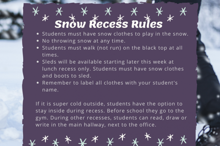 Snow_Recess_Rules.png