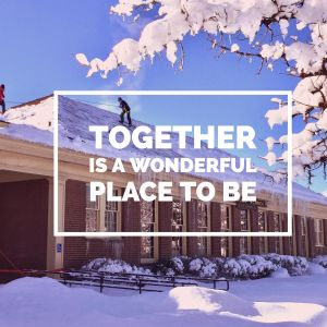 Together_is_a_wonderful_place_to_be.jpg