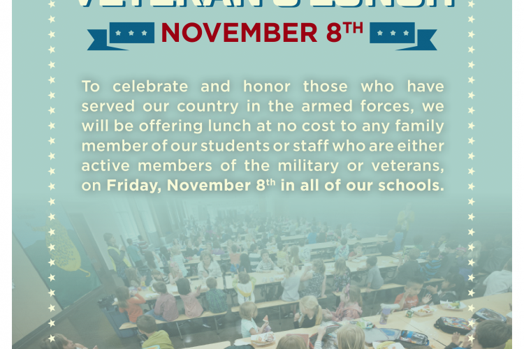 Veterans_Day_Lunch_Poster_2019-1.png