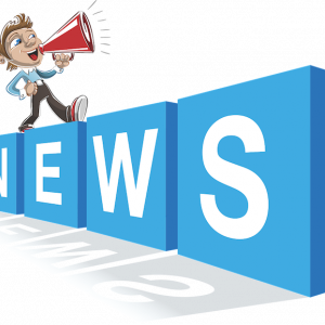 WVMS Newsflash for April 09, 2021