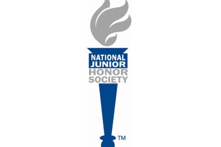 Bend-La Pine Schools :: National Junior Honor Society is about to begin!