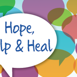 hope_help_heal_graphic_3.jepg.png