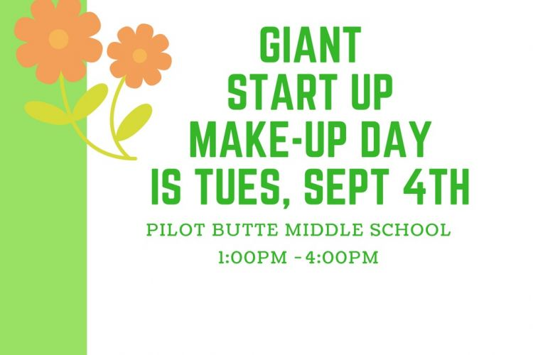GIANT_START_UP_DAY_1.jpg
